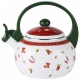 Toy's Delight Kitchen Bollitore - Villeroy & Boch