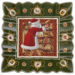 Toy's Fantasy Coppa qud Bibliot.Babb.N. - Villeroy & Boch