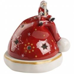 Christmas Light Portalume Berretto - Villeroy & Boch