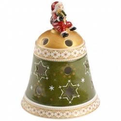 Christmas Light Portalume Campana - Villeroy & Boch