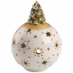 Christmas Light Portalume Palla - Villeroy & Boch