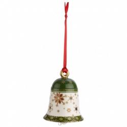 My Christmas Tree Campanella verde - Villeroy & Boch