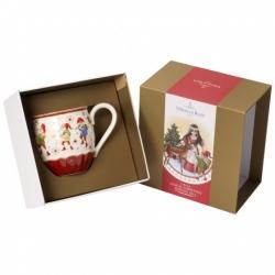 Annual Christmas Edition Mug Anno 2015 Biancaneve - Villeroy & Boch