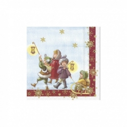Winter Specials ToysTovagl.Bab.Nat.bamb. - Villeroy & Boch