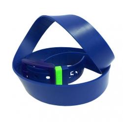 Cintura L'originale Blu navy - Skimp