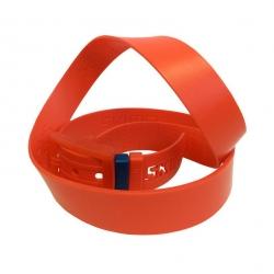Cintura L'originale Rossa - Skimp