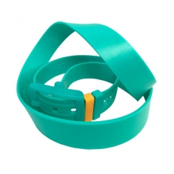 Cintura L'originale Turchese - Skimp