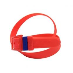 Cintura L'artistique Rossa - Skimp
