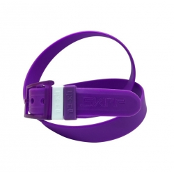Cintura L'artistique Viola - Skimp