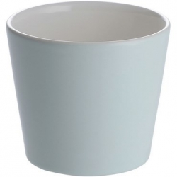 Tonale, Bicchiere Pale Green - Alessi