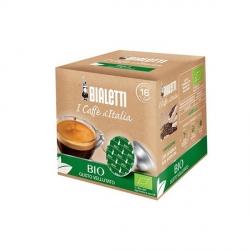 Capsule caffè Bio - Bialetti
