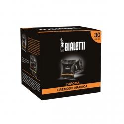 Capsule caffè Arabica - Bialetti
