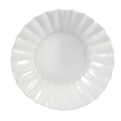 Ducale, Piatto fondo Cm. 22 - La Porcellana Bianca