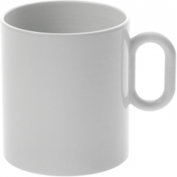 Dressed, Mug - Alessi