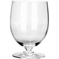 Dressed, Bicchiere per acqua