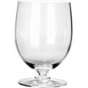 Dressed, Bicchiere per acqua - Alessi