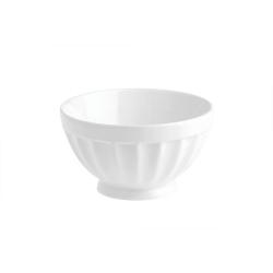 Pieve, Scodella classica Cm. 8 - La Porcellana Bianca