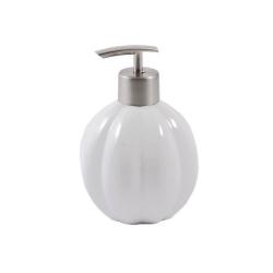 San Casciano, Casciano dispenser sapone liquido Cm. 10xh15 - La Porcellana Bianca