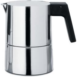 Pina, Caffettiera espresso Tazze n° 3