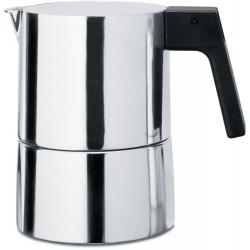 Pina, Caffettiera espresso Tazze n° 6