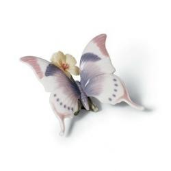 Farfalla - Lladrò