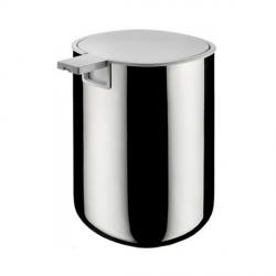 Birillo, Dosatore per sapone liquido - Alessi