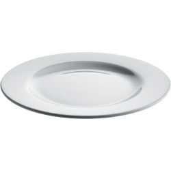 PlateBowlCup, Piatto piano - Alessi