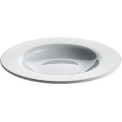 PlateBowlCup, Piatto fondo - Alessi