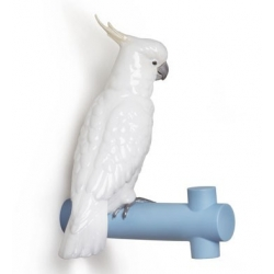Parrot hang ii - Lladrò