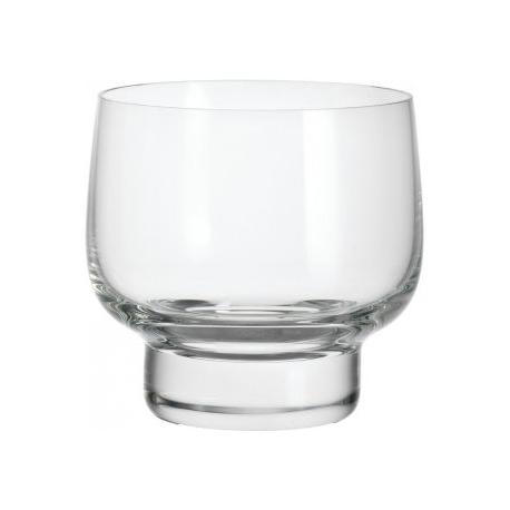 Ovale, Bicchiere per acqua