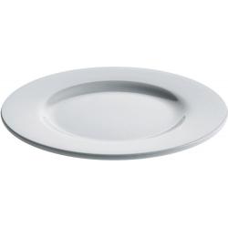 PlateBowlCup, Piatto da dessert - Alessi