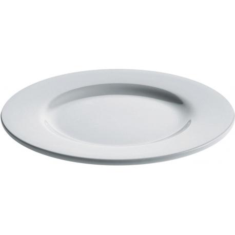 PlateBowlCup, Piatto da dessert