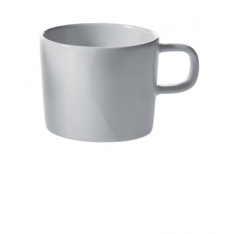 PlateBowlCup, Tazza da caffè