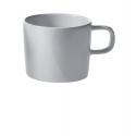 PlateBowlCup, Tazza da caffè - Alessi