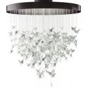 Niagara chandelier - Lladrò