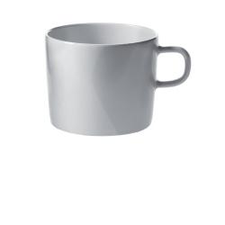 PlateBowlCup, Tazza da tè - Alessi