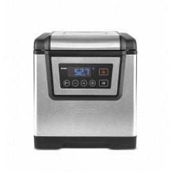 Cottura sottovuoto Sous Vide Center SV 500 Small - Caso