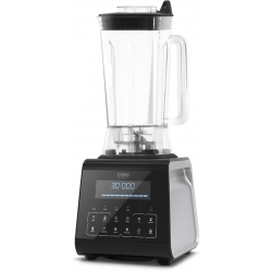 Frullatore Smoothies Juicer - Caso
