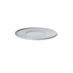 PlateBowlCup, Sottotazza da tè - Alessi