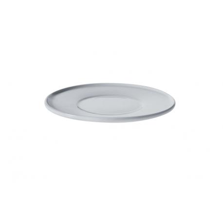 PlateBowlCup, Sottotazza da tè