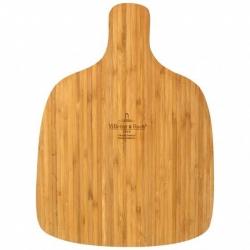 Pizza Passion Paletta in legno - Villeroy & Boch