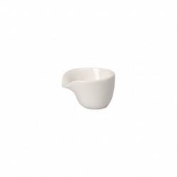Soup Passion Ciotoline per salse 5,5cm - Villeroy & Boch