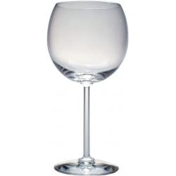 Mami, Bicchiere per Vino Rosso