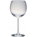 Mami, Bicchiere per Vino Rosso - Alessi