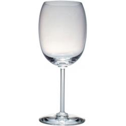 Mami, Bicchiere per Vino Bianco - Alessi