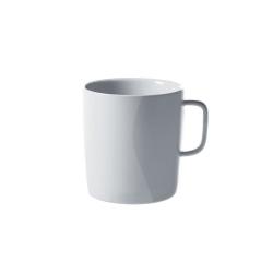 PlateBowlCup, Mug - Alessi
