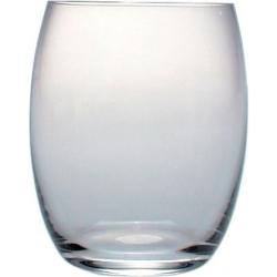 Mami, Bicchiere per Acqua - Alessi