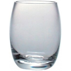 Mami, Bicchiere per Acqueviti - Alessi