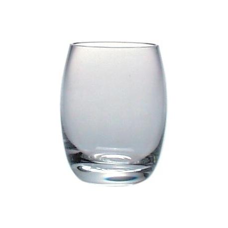Mami, Bicchiere per Acqueviti