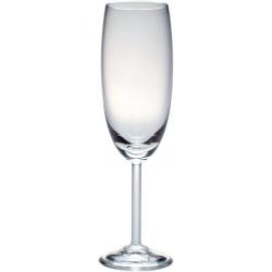 Mami, Bicchiere Spumante e Champagne - Alessi